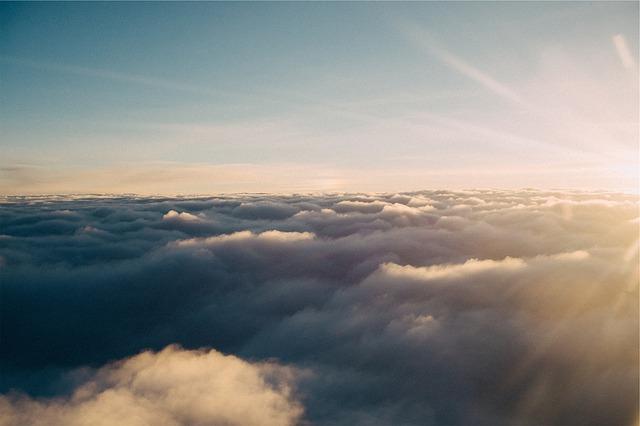 Día Internacional Preservación Capa de Ozono