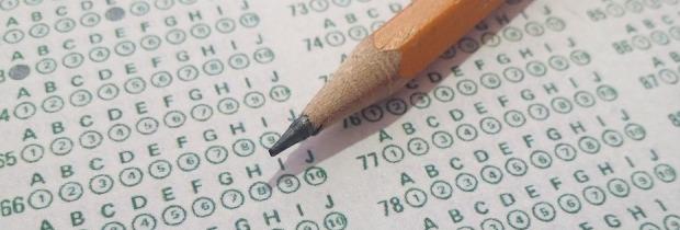 ¿Puedo llevarme una copia de las preguntas del examen de mi oposición?