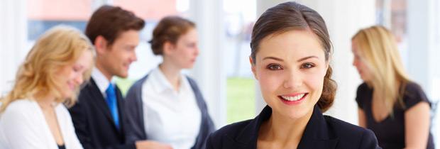 ¿Es difícil ser Auxiliar Administrativo?