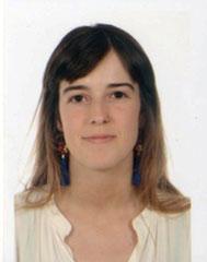 Taller conexión online con la profesora Laura Piqueras: