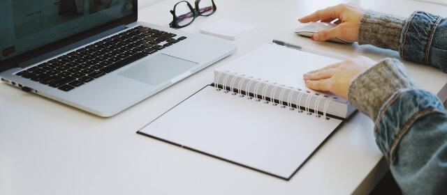 Técnico en gestión administrativa, una especialidad dentro de formación profesional