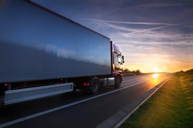 salidas laborales titulo transportista