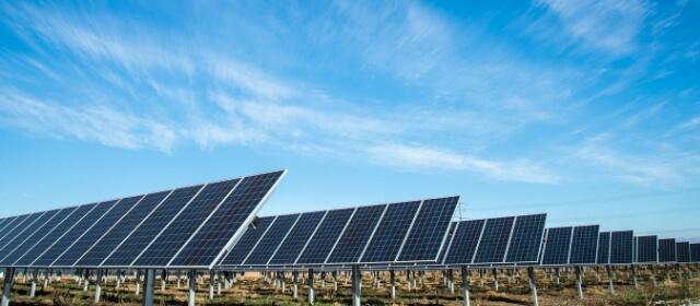 Opiniones alumno Energías Renovables