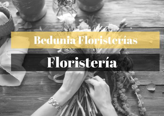 Curso Floristería: Opiniones