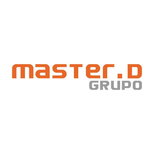 Grupo Master D