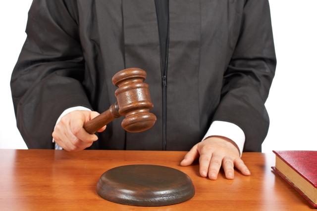 MasterD Oposiciones Justicia