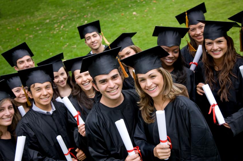 aumenta-numero-graduados-eso