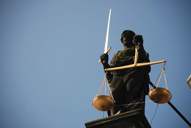 derecho penal juvenil
