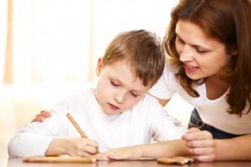 MasterD Oposiciones Técnico Superior Educación Infantil