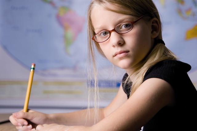 Educación Ley Wert: Lomce