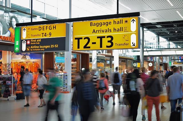 El Acuerdo Schengen