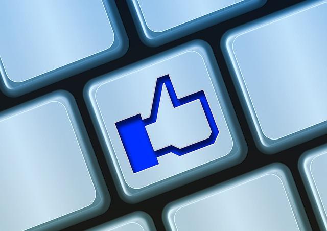 MasterD Facebook