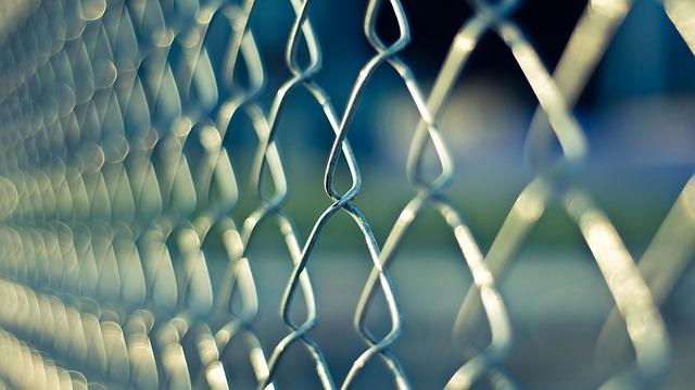 Oposiciones MasterD Penitenciarias
