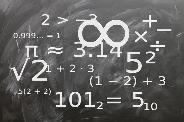 Las matemáticas y el cine