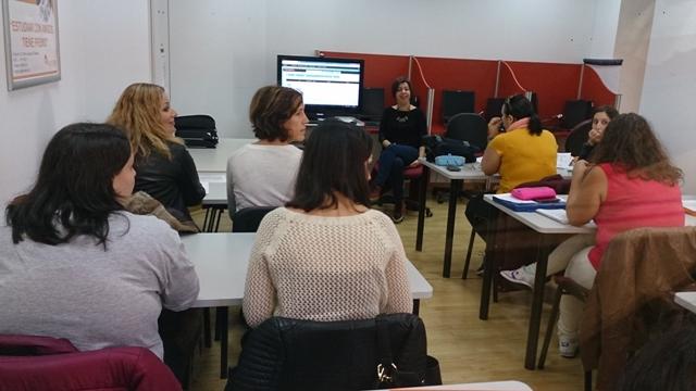 OPE 2016 Educación Galicia