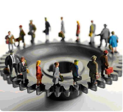 MasterD Valencia: Habilidades Sociales