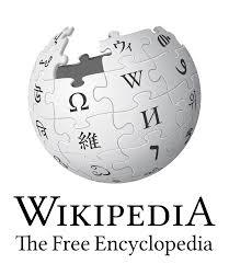 ¿La wikipedia sirve para preparar temas de oposición?