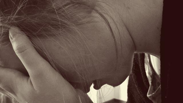 ¿Podemos detectar si nuestro hijo sufre acoso escolar?
