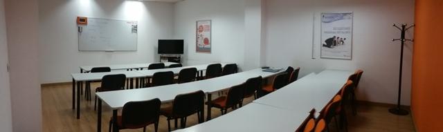 masterd malaga aula p8