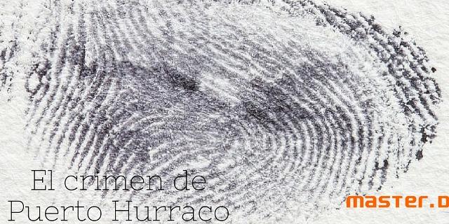 Sucesos | El Crimen de Puerto Hurraco