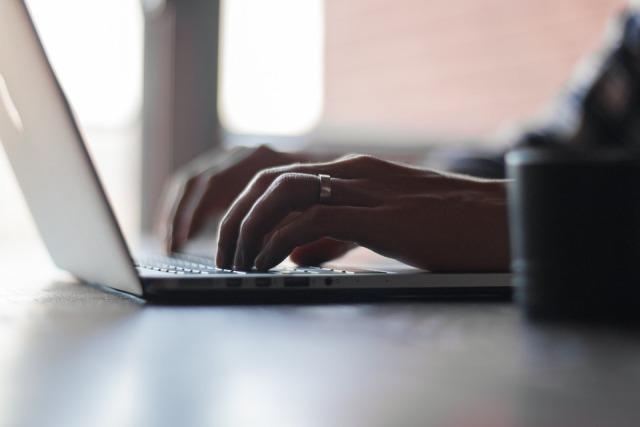 Talleres de Word y Excel para Opositores