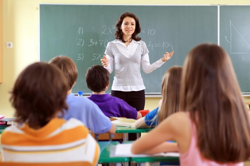MasterD - Éxito Oposiciones Educación