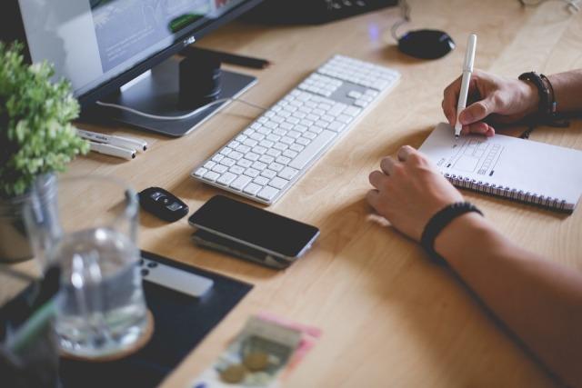 10 claves para cumplir tus propósitos | Consejos Oposiciones