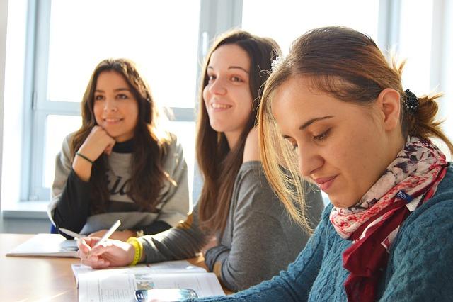 Oposiciones Educación País Vasco