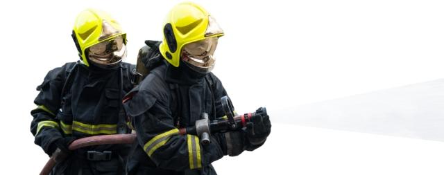 oposiciones bomberos alava