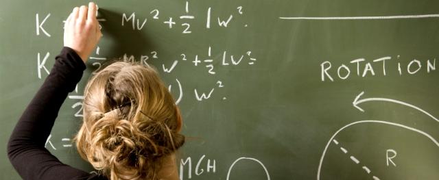 Oposiciones maestros y profesores Galicia
