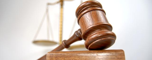 próximas oposiciones Justicia
