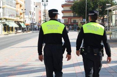 Ser Policía Local en Zaragoza Opiniones