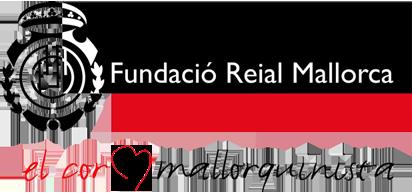 MasterD patrocinador Fundació Reial Mallorca