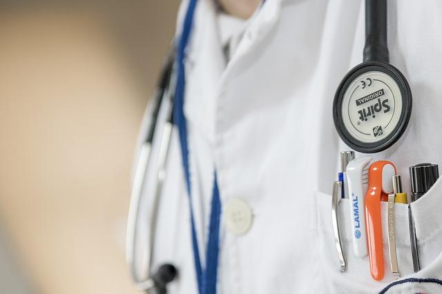 como preparar oposiciones enfermeria
