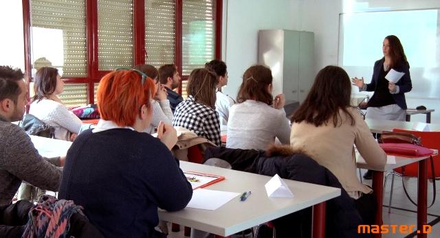 Cómo preparar oposiciones de secundaria en Aragón