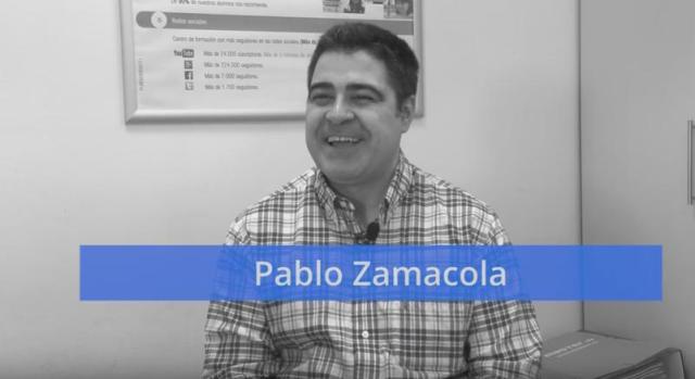 MasterD Zaragoza Opiniones