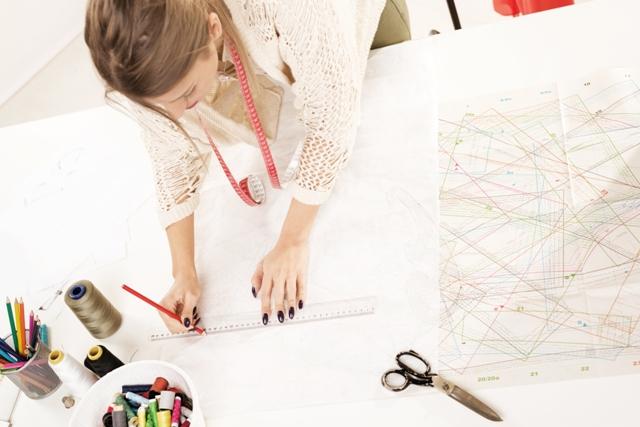 cursos diseño masterd