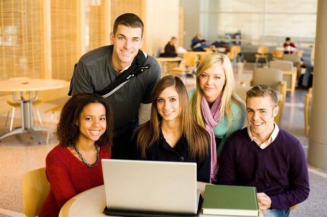 MasterD lanza su nueva web de empleo