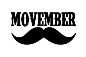 movember masterd
