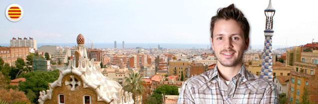 oposicions barcelona: oferta ocupacio publica