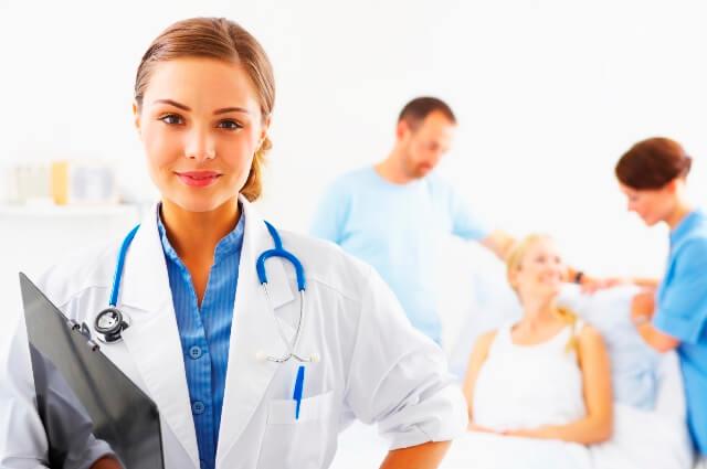 Como aprobar oposiciones Auxiliar Enfermeria