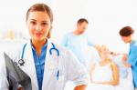 Cómo aprobar Oposiciones de Auxiliar de Enfermería