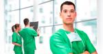 Cómo Aprobar Oposiciones de Enfermería