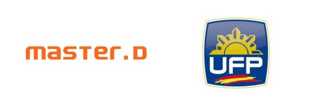 Unión Federal de Policía (UFP)