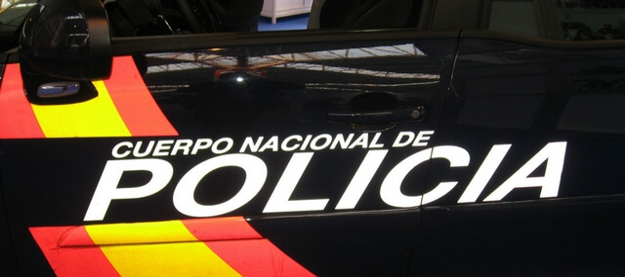Requisitos Inspector Policía