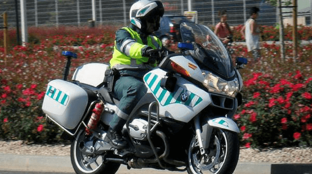 Oposiciones Guardia Civil 2018: Plazas y requisitos
