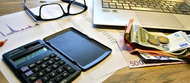 Estudiar Oposiciones Hacienda