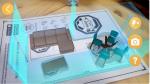 MasterD apuesta por la Realidad Aumentada para sus cursos de Diseño
