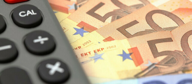 Convocatoria Auxiliar Administrativo Banco España