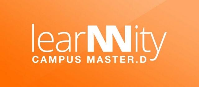 MasterD Campus Virtual